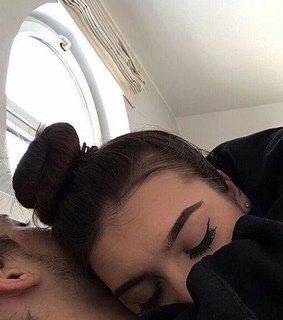 couple goals, couples relationships and cuddling
