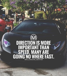 inspiring, success quotes and encourage