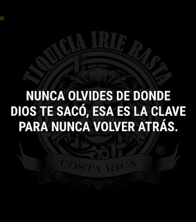 frases, dios and citas