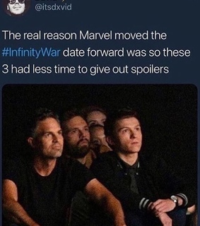 Marvel, infinity war and marvel cinematic universe