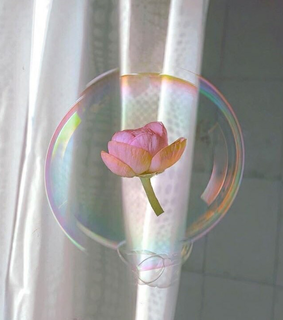 awesome, bubble and bubbles