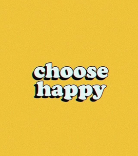 aesthetic, emotion and happiness
