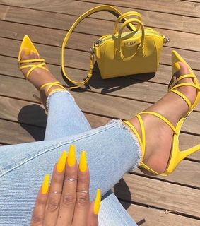 inspo inspiration, fashion style and yellow aesthetic