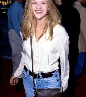 90's, 90s and Reese Witherspoon