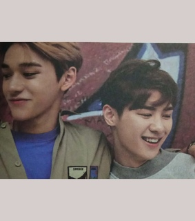qian kun, china and wong yukhei
