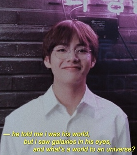 love quote, bts and kim taehyung