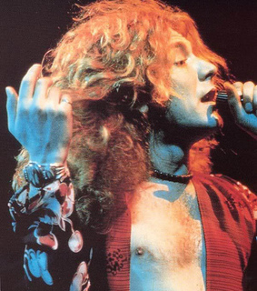 led zeppelin, music and psychedelic