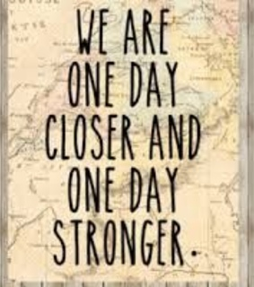 quote, long distance and couple