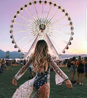 music, gorg and festival