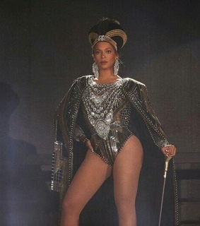 aesthetic, béyonce and performance