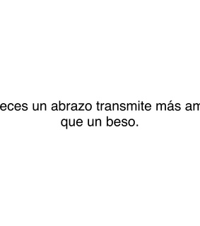 frases, relacion and palabras