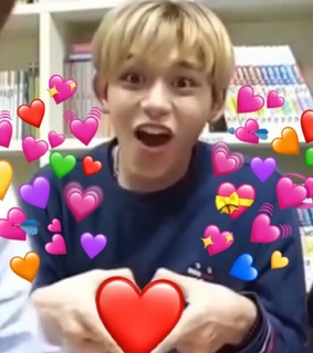 nct, lucas and kpop funny