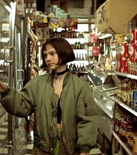 90s movies, grocery shopping and 90s