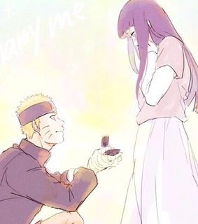 naruto the last, girl x boy and sakura haruno