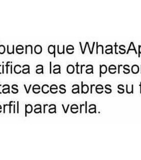 whatsapp, quotes and otra