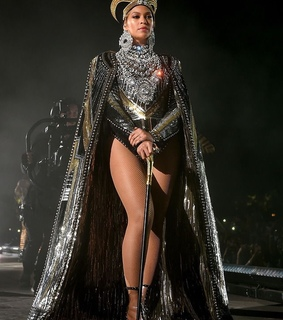bey, coachella and béyonce