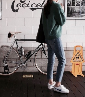 photography, indie and bicycle