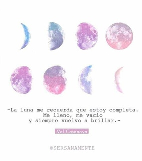 vacia, frases and completa