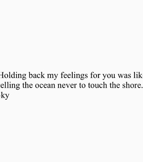 relatable quotes, feelings quotes and poetry
