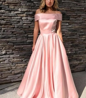 evening dress, prom dress and formal occasion dress