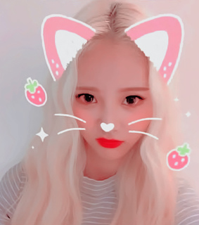 loona, jinsoul icon and loona icon