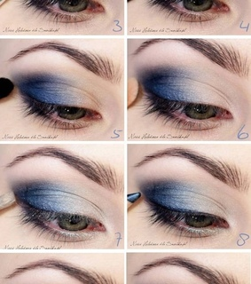 beauty tips, article and makeup goals