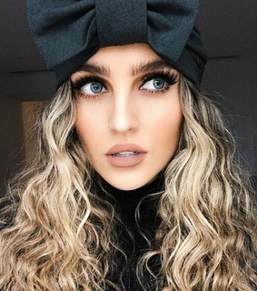 Girl Crush, perrie edwards and face goals