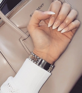 inspo girly, claws goal and girls inspiration