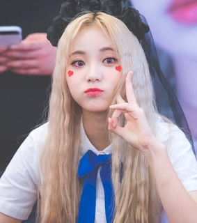 loona, jinsoul and kpop