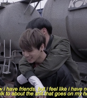 friends quotes, bts quotes and bts aesthetic