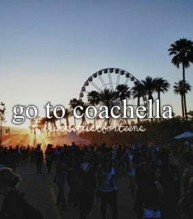 summer, festival and music