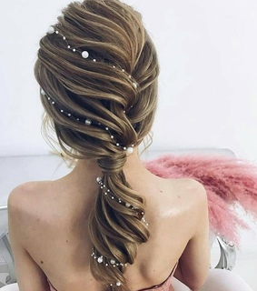 instagram, fashionista and hairstyle