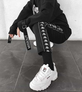 aesthetic, hoodie and champion