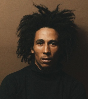 music, black and marley