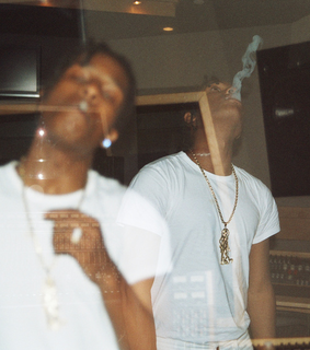 asap rocky, faded and open rp