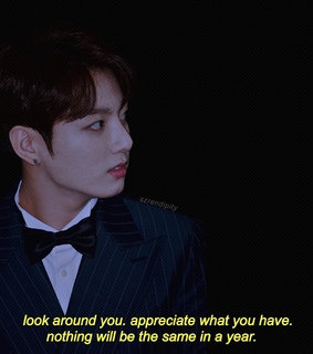 crush quotes, bts quotes and jungkook
