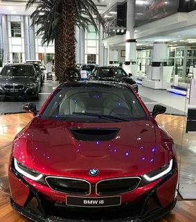 bmw, carros and cars