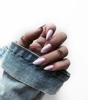 nails goals, hands and inspo inspiration