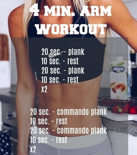 workout, arm workout and goals