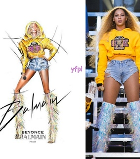 bey, beychella and beyonce knowles