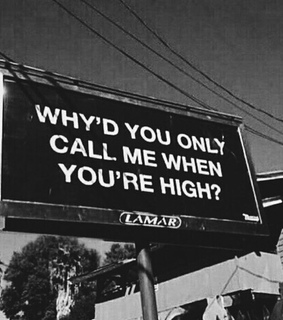 sign, call and artic monkeys