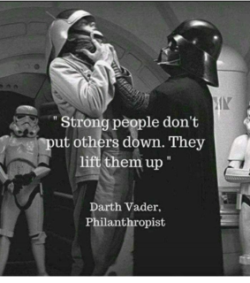 fandom, funny and quotes