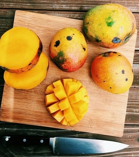 healthy, fitspiration and fruit