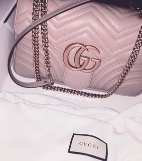 bags, chic and fashion