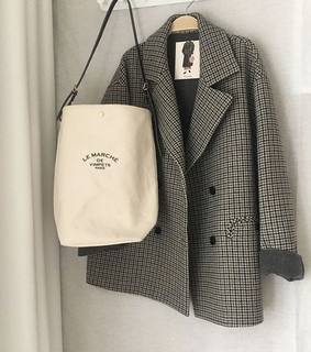 style, bag and desing