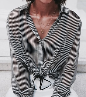 beautiful, stripes and perfection