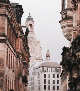 tumblr, cities and city
