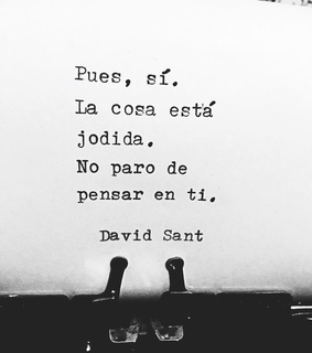 amor, frases and citas