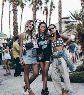 bloggers, bloggers friends and sincerelyjules