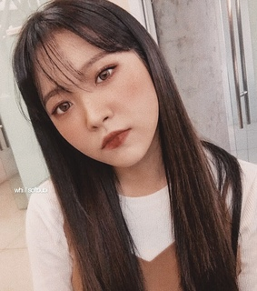 asians, themes and kpop